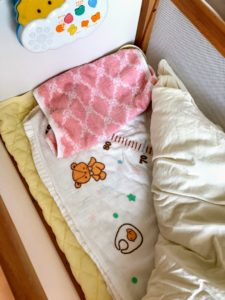 babybed_futon