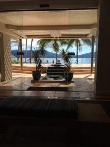 beachclub_front